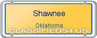 Shawnee board